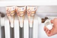Contabilizzazione e Termoregolazione del calore Condominiale