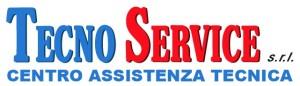 Tecno Service S.r.l.